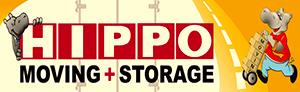 Hippo Storage
